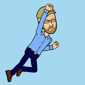 academicavenger_avatar